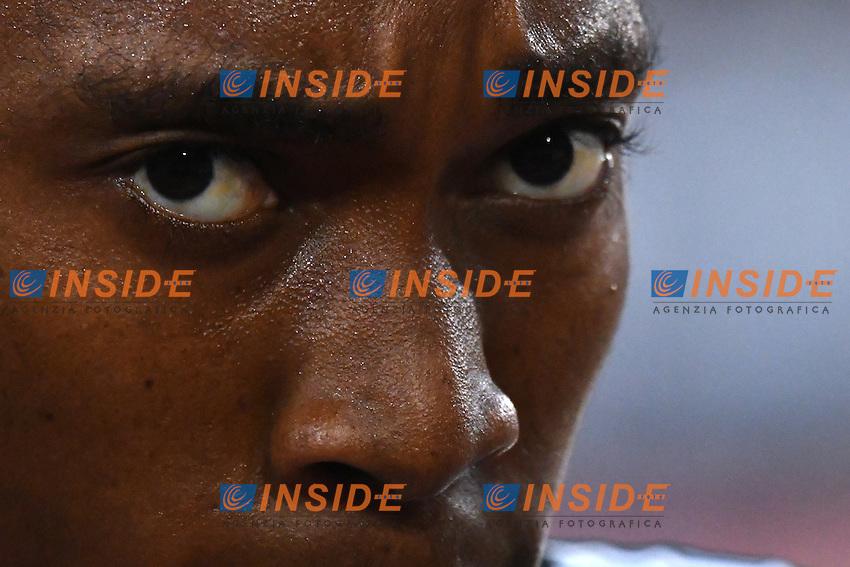 Caster SEMENYA RSA 800m Women Winner <br /> Roma 02-06-2016 Stadio Olimpico <br /> IAAF Diamond League Golden Gala <br /> Atletica Leggera<br /> Foto Andrea Staccioli / Insidefoto
