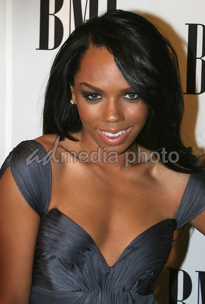 15 May 2007 - Beverly Hills, California - Kiely Williams. 55th Annual BMI Pop Music Awards held at the Regent Beverly Wilshire Hotel. Photo Credit: Charles Harris/AdMedia