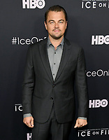 "JUN 05 HBO's ""Ice on Fire"" Los Angeles Premiere"