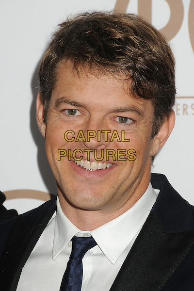 24 January 2015 - Century City, California - Jason Blum. 26th Annual Producers Guild of America Awards - Arrivals held at the Hyatt Regency Century Plaza.   <br /> CAP/ADM/BP<br /> &copy;Byron Purvis/AdMedia/Capital Pictures
