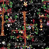 Marcello, GIFT WRAPS, GESCHENKPAPIER, PAPEL DE REGALO, Christmas Santa, Snowman, Weihnachtsmänner, Schneemänner, Papá Noel, muñecos de nieve, paintings+++++,ITMCGPXM1237,#GP#,#X#