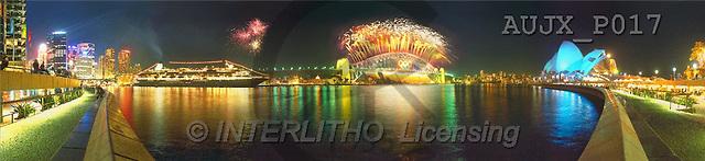 Dr. Xiong, LANDSCAPES, panoramic, photos, Sydney, Australia Celebraites, Australia(AUJXP017,#L#)