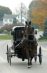 Horse and Buggy Commonwealth of Pennsylvania, Keystone state, Thirteen Colonies, Constitution, Fine Art Photography by Ron Bennett, Fine Art, Fine Art photography, Art Photography, Copyright RonBennettPhotography.com © Fine Art Photography by Ron Bennett, Fine Art, Fine Art photography, Art Photography, Copyright RonBennettPhotography.com ©
