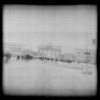 Die Quadratur Berliner Sehenswürdigkeiten - Sightseeing mit der LOMO / typical sights of the German capital Berlin seen through a Lomo camera. Foto: Francis Rembarz