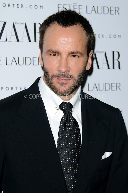 WWW.ACEPIXS.COM . . . . .  ..... . . . . US SALES ONLY . . . . .....November 7 2011, London....Tom Ford at Harper's Bazaar Women of the Year Awards held at Claridges on November 7 2011 in London.. ..Please byline: FAMOUS-ACE PICTURES... . . . .  ....Ace Pictures, Inc:  ..Tel: (212) 243-8787..e-mail: info@acepixs.com..web: http://www.acepixs.com