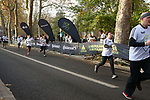 2019-11-17 Fulham 10k 072 SB Finish rem