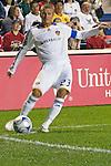 David Beckham corner kick 2