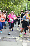 2017-05-14 Oxford 10k 27 DH