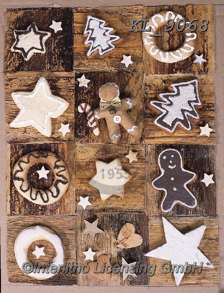 Interlitho-Alberto, CHRISTMAS SYMBOLS, WEIHNACHTEN SYMBOLE, NAVIDAD SÍMBOLOS, photos+++++,decorative,KL9068,#xx#