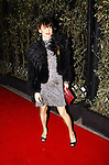 ...3-5-09.Eva Longoria Juliette Lewis Simon Cowell with Terri Seymour Jenny McCarthy going to Beso restaurant in hollywood  ca ...www.AbilityFilms.com.805-427-3519.AbilityFilms@yahoo.com.