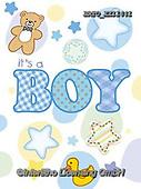 Alfredo, CHILDREN BOOKS, BIRTHDAY, GEBURTSTAG, CUMPLEAÑOS, paintings+++++,BRTOXX11441,#bi#, EVERYDAY