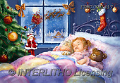 Marcello, CHRISTMAS CHILDREN, WEIHNACHTEN KINDER, NAVIDAD NIÑOS, paintings+++++,ITMCXM1417,#XK#