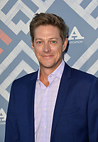 Kevin Rahm at the Fox TCA After Party at Soho House, West Hollywood, USA 08 Aug. 2017<br /> Picture: Paul Smith/Featureflash/SilverHub 0208 004 5359 sales@silverhubmedia.com