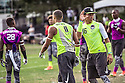 2015 Nike Football The Opening