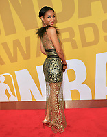 www.acepixs.com<br /> <br /> June 26, 2017 New York City<br /> <br /> Jada Pinkett Smith attending the 2017 NBA Awards live on TNT on June 26, 2017 in New York City.<br /> <br /> By Line: Nancy Rivera/ACE Pictures<br /> <br /> <br /> ACE Pictures Inc<br /> Tel: 6467670430<br /> Email: info@acepixs.com<br /> www.acepixs.com
