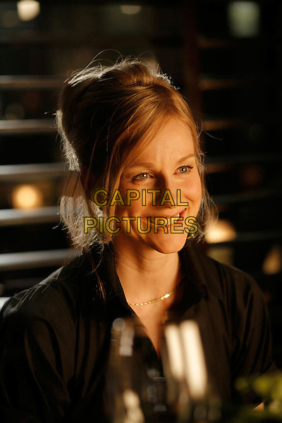LAURA LINNEY.in The Other Man.*Filmstill - Editorial Use Only*.CAP/FB.Supplied by Capital Pictures.