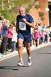2015-09-20 Bexhill 10k 05 SB finish
