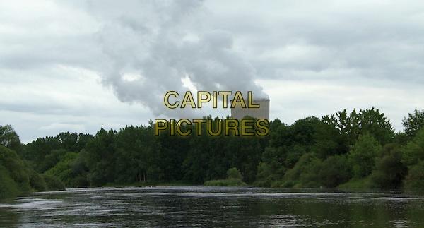 SCENE<br /> in La ligne de partage des eaux (2013) <br /> *Filmstill - Editorial Use Only*<br /> FSN-D<br /> Image supplied by FilmStills.net