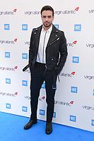 Liam Payne<br /> arriving for WE Day 2019 at Wembley Arena, London<br /> <br /> ©Ash Knotek  D3485  06/03/2019