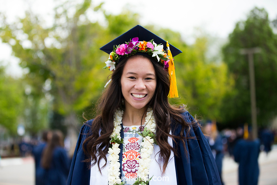 1704-51 2017 Spring Commencement 0989<br /> <br /> 1704-51 2017 Spring Commencement<br /> <br /> April 27, 2017<br /> <br /> Photography by Aislynn Edwards/BYU<br /> <br /> &copy; BYU PHOTO 2016<br /> All Rights Reserved<br /> photo@byu.edu  (801)422-7322