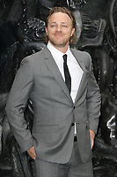 Nathaniel Dean at the Alien: Covenant - World Premiere at the Odeon Leicester Square, London on May 4th 2017<br /> CAP/ROS<br /> &copy;ROS/Capital Pictures /MediaPunch ***NORTH AND SOUTH AMERICAS ONLY***