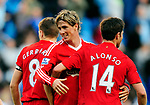 051008 Manchester City v Liverpool