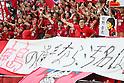 2014 J1 - F.C. Tokyo 1-1 Kashima Antlers
