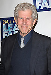 Tony Roberts.attending the Broadway Opening Night Performance of 'LEAP OF FAITH' on 4/26/2012 at the St. James Theatre in New York City. © Walter McBride/WM Photography .