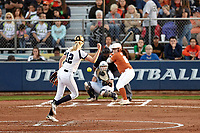 180307-Texas @ UTSA Softball