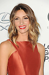 18Dawn Olivieri arriving at the 2014 Annual Enviromental Media Awards held at Warner Bros. Studios Burbank, CA. October 18, 2014.