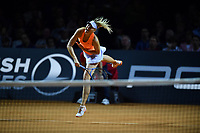 PORSCHE TENNIS GRAND PRIX<br /> WTA Stuttgart<br /> <br /> Maria Sharapova (RUS)<br /> <br /> Photo Ray Giubilo