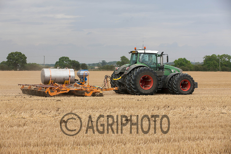 Drilling Oilseed rape <br /> Picture Tim Scrivener 07850 303986