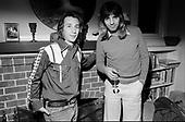 LOGGINS AND MESSINA (1976)