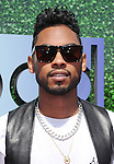 Miguel at The 2013 YOUNG HOLLYWOOD AWARDS at The Broad Stage in Santa Monica, California on August 01,2013                                                                   Copyright 2013Hollywood Press Agency