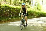 2016-05-08 EGTri 13 TRo Bike