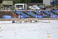 Race: 143  Event: Non-Champ D-F 4+  Final<br /> <br /> British Rowing Masters Championships 2018<br /> Saturday<br /> <br /> To purchase this photo, or to see pricing information for Prints and Downloads, click the blue 'Add to Cart' button at the top-right of the page.