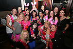 Denise Hockey's Hen Party in Redz...Photo NEWSFILE/Jenny Matthews.(Photo credit should read Jenny Matthews/NEWSFILE)....This Picture has been sent you under the condtions enclosed by:.Newsfile Ltd..The Studio,.Millmount Abbey,.Drogheda,.Co Meath..Ireland..Tel: +353(0)41-9871240.Fax: +353(0)41-9871260.GSM: +353(0)86-2500958.email: pictures@newsfile.ie.www.newsfile.ie.FTP: 193.120.102.198.