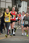 2017-03-19 Hastings Half 37 ND