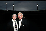 Ritchie Benaud Gala dinner for the Bradman Foundation at the Sydney Cricket Ground in Sydney, Australia,Thursday, Nov. 11th, 2015. (Photo: Steve Christo)
