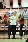 VBL-assistant coaches 2012