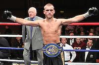 Boxing 2010-09