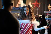Tyra Banks <br /> Life-Size 2 (2018)<br /> *Filmstill - Editorial Use Only*<br /> CAP/RFS<br /> Image supplied by Capital Pictures