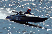 SE-57 (SE class flatbottom)
