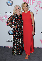 13 June 2017 - Beverly Hills, California - Elizabeth Banks, Nicola Maramotti. Women In Film 2017 Crystal + Lucy Awards Presented By Max Mara And BMW held at the Beverly Hilton Hotel in Beverly Hills. Photo Credit: Birdie Thompson/AdMedia