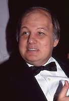 James Brady 1993  By Jonathan Green