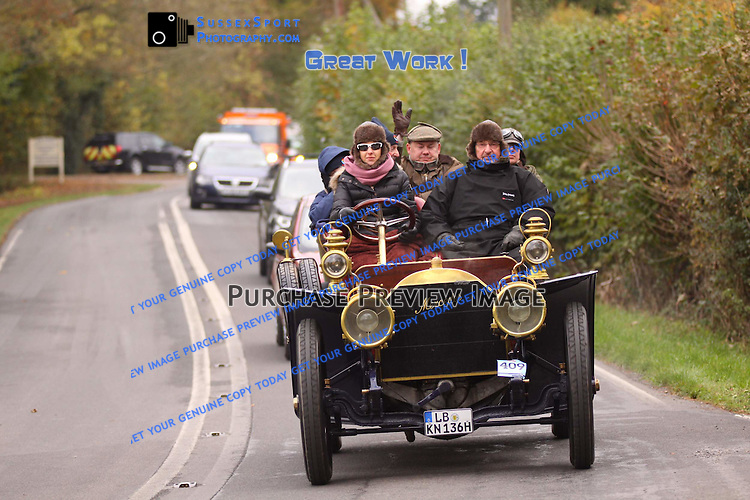 November 2016 Veterancarrun 20824 Pm Sussexsportphotography