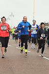 2015-11-15 Brighton10k 39 BW