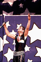 Ozzy Osbourne - MOSCOW MUSIC PEACE FESTIVAL (1989)