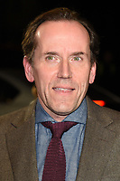 "Ben Miller<br /> arriving for the premiere of ""Johnny English Strikes Again"" at the Curzon Mayfair, London<br /> <br /> ©Ash Knotek  D3436  03/10/2018"