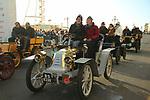 134 VCR134 BS8336 Renault Strang